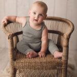 francesca-guerrini-foto-bambini-neonati-newborn-firenze-prato-pistoia-mentoring-newborn