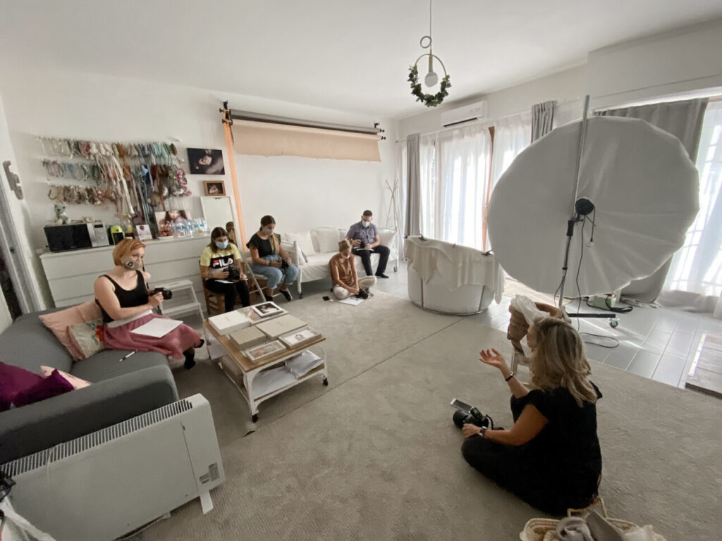 francesca-guerrini-foto-neonati-newborn-firenze-prato-pistoia-pisa-mentoring-workshop-