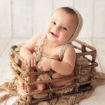 francesca-guerrini-foto-neonati-newborn-firenze-prato-pistoia-pisa-mentoring-workshop-gemelli