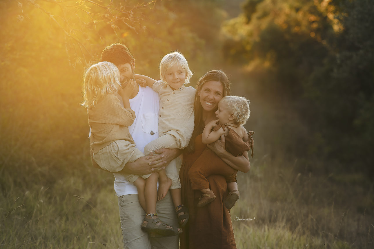 francesca-guerrini-foto-neonati-bambini-newborn-firenze-prato-pistoia-pisa-famiglie-mentoring-e1599390328100